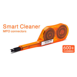 Smart Cleaner mpo