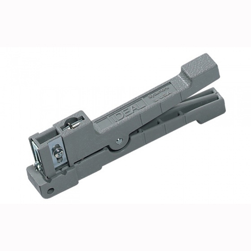 Ideal 45-162 Grey Buffer Tube Stripper