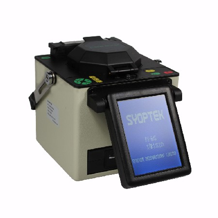 FS-60S Core Alignment Fusion Splicer
