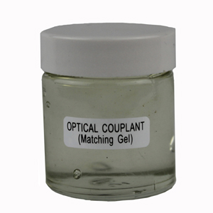 Optical Couplant(Matching Gel)